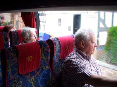 Wochenendfahrt In Den Spessart 14 20140824 1594047963