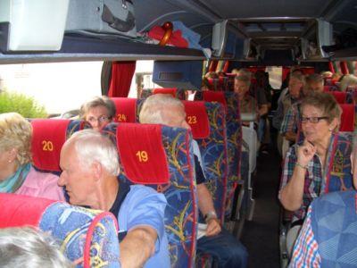 Wochenendfahrt In Den Spessart 16 20140824 1701448051