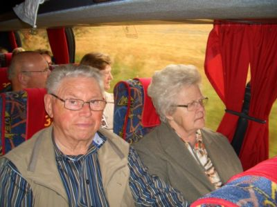 Wochenendfahrt In Den Spessart 18 20140824 1515686826