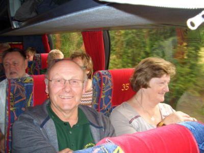 Wochenendfahrt In Den Spessart 20 20140824 1554143667