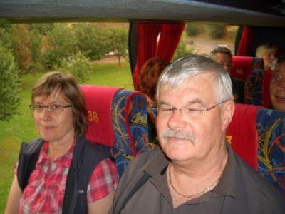 Wochenendfahrt In Den Spessart 21 20140824 2061448229