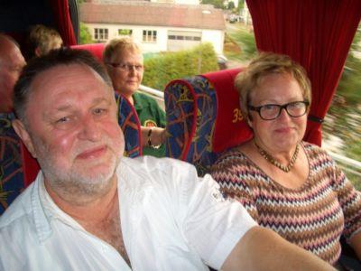Wochenendfahrt In Den Spessart 23 20140824 1809584376