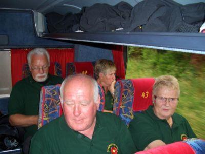 Wochenendfahrt In Den Spessart 24 20140824 1186570615