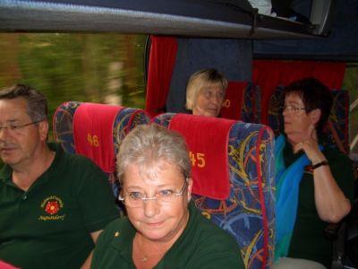 Wochenendfahrt In Den Spessart 25 20140824 1641291742