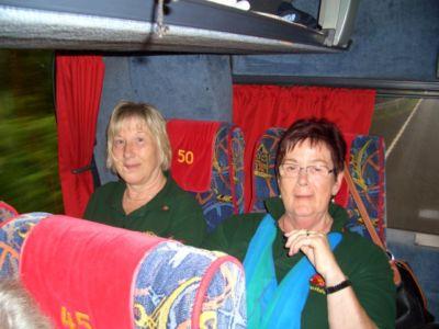 Wochenendfahrt In Den Spessart 26 20140824 1043023417