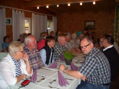 Wochenendfahrt In Den Spessart 28 20140824 1464012833