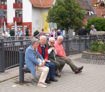 Wochenendfahrt In Den Spessart 2 20140824 1861721686