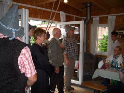 Wochenendfahrt In Den Spessart 35 20140824 1622804152