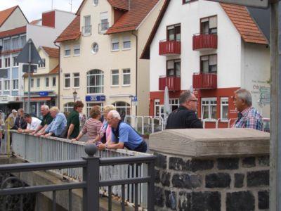 Wochenendfahrt In Den Spessart 3 20140824 1860958074