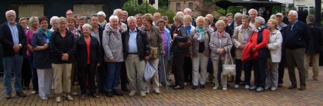Wochenendfahrt In Den Spessart 41 20140824 2027431271
