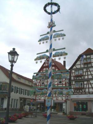 Wochenendfahrt In Den Spessart 44 20140824 1084284926