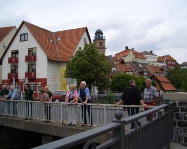 Wochenendfahrt In Den Spessart 4 20140824 1456899174