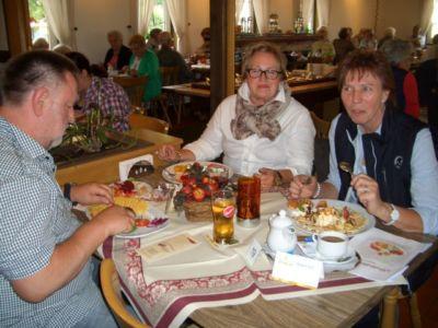 Wochenendfahrt In Den Spessart 50 20140824 1447505564