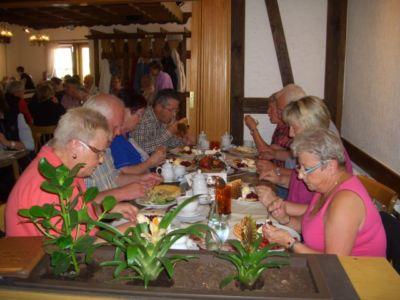 Wochenendfahrt In Den Spessart 51 20140824 1501631335