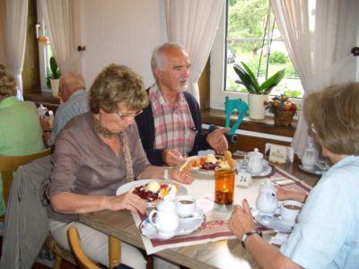 Wochenendfahrt In Den Spessart 53 20140824 1816764564