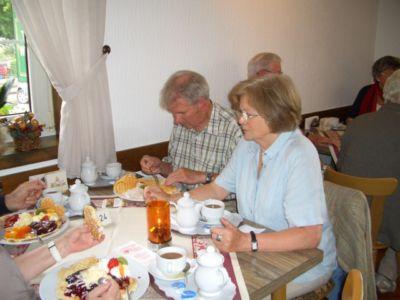 Wochenendfahrt In Den Spessart 54 20140824 1566962288