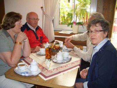 Wochenendfahrt In Den Spessart 57 20140824 1007754903