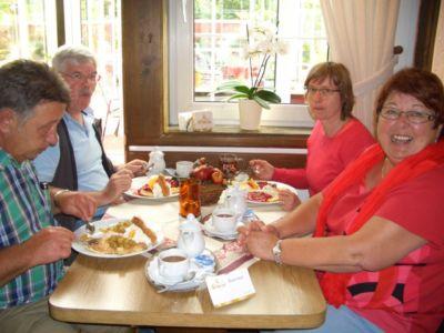 Wochenendfahrt In Den Spessart 58 20140824 1851811740