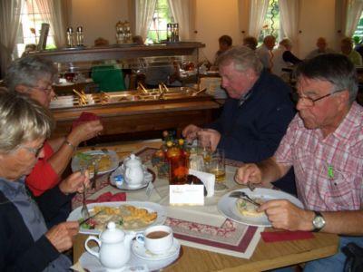 Wochenendfahrt In Den Spessart 59 20140824 1714740166