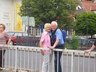 Wochenendfahrt In Den Spessart 5 20140824 1139186575