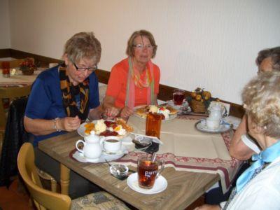 Wochenendfahrt In Den Spessart 63 20140824 1647193104