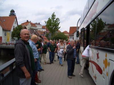 Wochenendfahrt In Den Spessart 6 20140824 1040564022