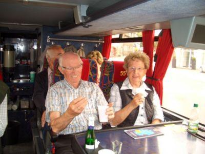 Wochenendfahrt In Den Spessart 7 20140824 1797242322