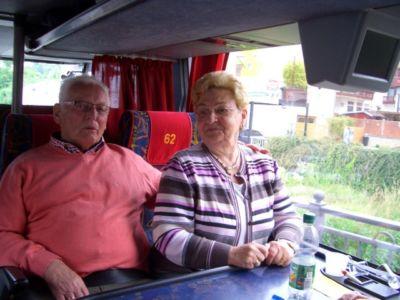 Wochenendfahrt In Den Spessart 8 20140824 1503297169