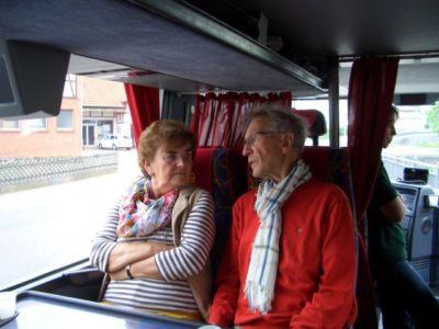 Wochenendfahrt In Den Spessart 9 20140824 1694230503
