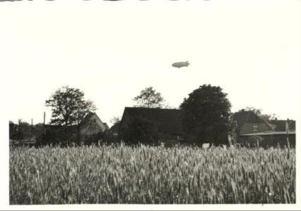 Zeppelin Ueber Augustdorf 20120324 1999317805